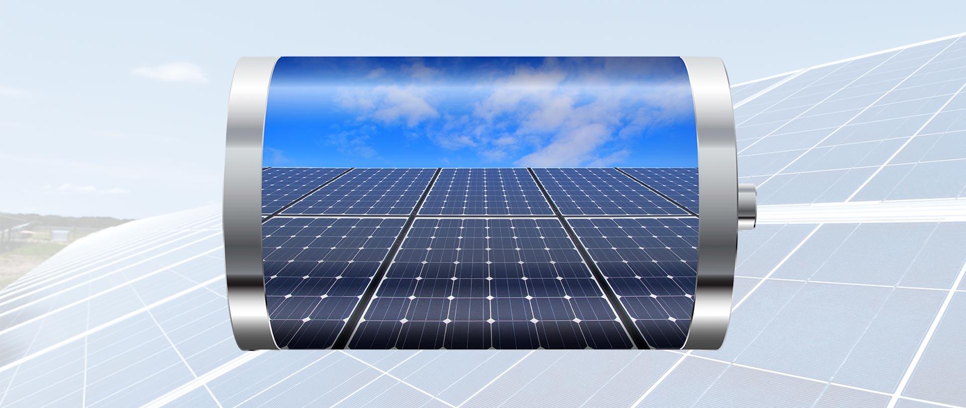 econ solarwind photovoltaik solaranlage stromspeicher. Black Bedroom Furniture Sets. Home Design Ideas